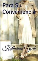Para Su Conveniencia – Katherine York [PDF]