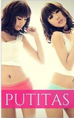 Putitas: Relatos Eróticos de Adolescentes al Límite (Lolitas Buscando Sexo nº 1) – Valentina Woo [PDF]
