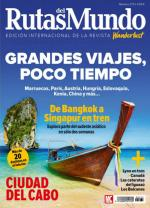 Rutas del Mundo #273 – Junio, 2015 [PDF]