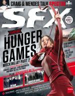 SFX – December, 2015 [PDF]