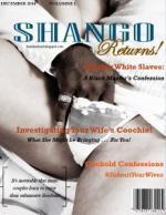 SHANGO Returns! – December, 2014 [PDF]