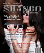 SHANGO Returns! – March, 2015 [PDF]