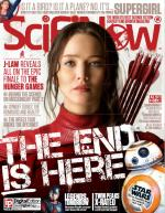 SciFi Now – Issue 112, 2015 [PDF]