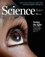 Science – 23 October, 2015 [PDF]