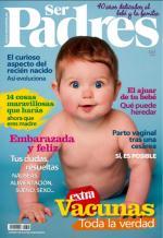Ser Padres – Octubre, 2015 [PDF]
