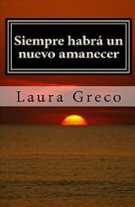 Siempre habrá un nuevo amanecer – Laura Greco [PDF]
