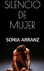 Silencio de mujer – Sonia Arranz [PDF]