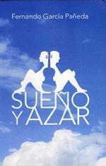 Sueño y azar – Fernando García Pañeda [PDF]