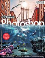 The Professional Photoshop Book – Volume 07, 2015 [PDF]