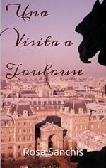 Una Visita a Toulouse – Rosa Sanchis [PDF]