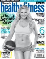 Women's Health and Fitness – November, 2015 [PDF]