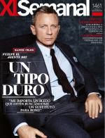 XL Semanal Nº 1461 – 25 Octubre, 2015 [PDF]