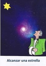 Alcanzar una estrella – José Luis Diaz Gonzalez [PDF]