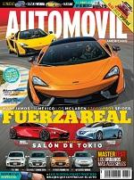 Automovil Panamericano – Diciembre, 2015 [PDF]