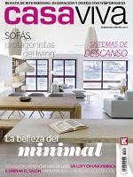 Casa Viva – Noviembre, 2015 [PDF]