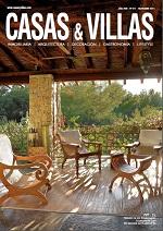 Casas y Villas – Noviembre, 2015 [PDF]