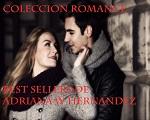 Colección Romance Best Sellers de – Adriana W. Hernandez [PDF]