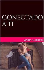 Conectado a tí – Maria Alfonso [PDF]