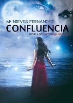 Confluencia – Maria Nieves Fernández [PDF]