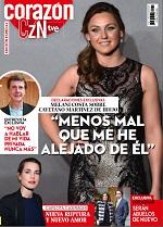 Corazón TVE – 08 Noviembre, 2015 [PDF]