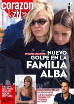 Corazón TVE – 15 Noviembre, 2015 [PDF]