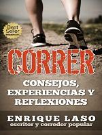 Correr: Una amena guía de iniciación – Enrique Laso [PDF]