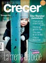 Crecer Felíz – Diciembre, 2015 [PDF]