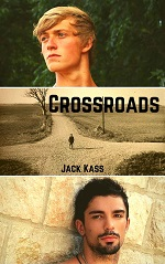 Crossroads – Jack Kass [PDF]