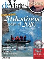 DeViajes – Diciembre, 2015 [PDF]