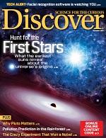 Discover – December, 2015 [PDF]