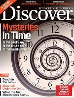 Discover – June, 2015 [PDF]