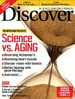 Discover – October, 2015 [PDF]