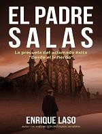 El Padre Salas: La precuela de Desde el Infierno – Enrique Laso [PDF]