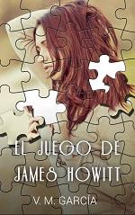 El juego de James Howitt – Vicente Martinez Garcia [PDF]