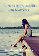 El mar siempre está allí que te observa – Emiliana Erriquez [PDF]