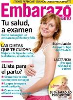 Embarazo Sano – Noviembre, 2015 [PDF]
