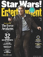 Entertainment Weekly – 20 November, 2015 [PDF]