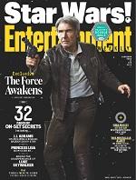 Entertainment Weekly – 20 November, 2015 [PDF]