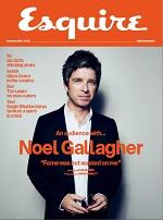 Esquire UK – December, 2015 [PDF]