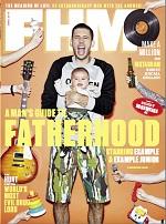 FHM UK – June, 2015 [PDF]