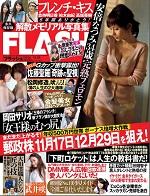 Flash Japan – 24 November, 2015 [PDF]