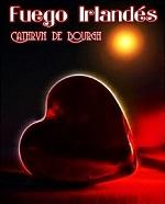 Fuego Irlandés – Cathryn de Bourgh [PDF]