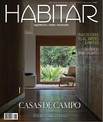 Habitar – Octubre, 2015 [PDF]