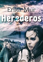 Herederos – Erika Mur [PDF]
