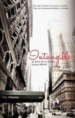 Intangible: La llave de su destino – Susana Mohel [PDF]