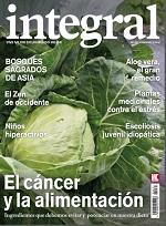 Integral – Noviembre, 2015 [PDF]