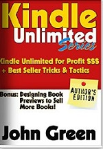 Kindle Unlimited: Everything there is to know about the Kindle Unlimited Subscription + 100 Kindle Unlimited ebooks you can read for Free! (Kindle Unlimited … by John Green Book 3) – Jon Green [PDF] [English]