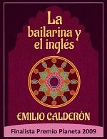 La bailarina y el inglés – Emilio Calderón [PDF]