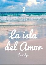 La isla del amor – Parodys [PDF]