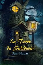 La torre de sabiduría – Javi Navas [PDF]